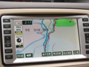 Car Navigation Systems
