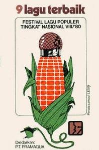 2997f-220px-festival_lagu_populer_1980