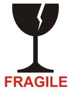 985262_fragile_2